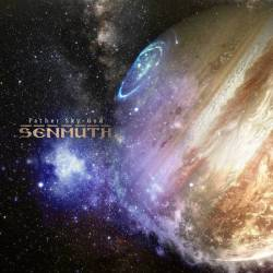 Senmuth : Father Sky​-​God